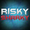 RiskySharky