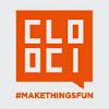 Clooci Creative