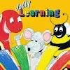 jollylearning