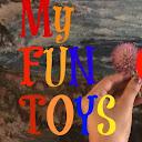 My Fun Toys 2