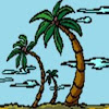 Sandwatch Training Videos - English