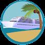 CruiseNews