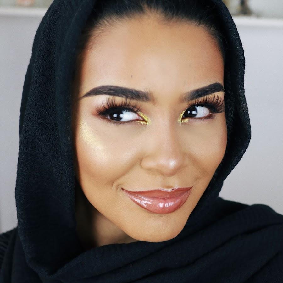 Habiba Da Silva - YouTube