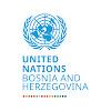 United Nations BiH