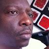 Thierry Banza-Matulu