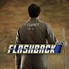 flashbackmovie