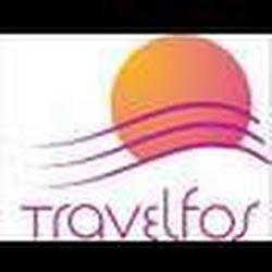 Travelfos