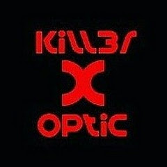 Kill3rX Optic