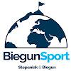BiegunSport