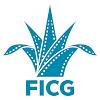 FICG Guadalajara