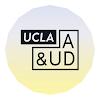 UCLAArchitecture