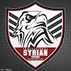 اللاعبين السوريين المحترفين - Syrian Professional Players
