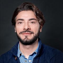 Marco De Pisapia