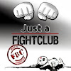 Just a FightClub