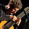 Alcides Larrosa - Improvisación libre contemporánea