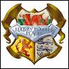 Harry Potter Places