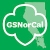 GirlScoutsOfNorthernCalifornia