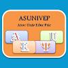 Formación Asunivep