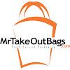 MrTakeOutBags.com