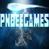 PnBeeGames