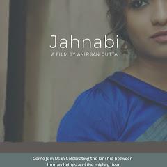 Jahnabi the film