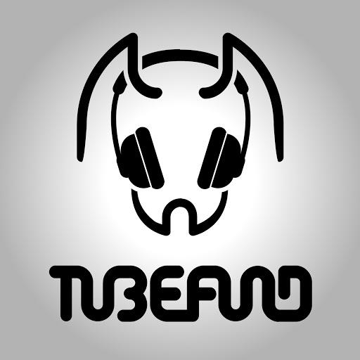 Tubefund