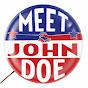 Meet John Doe (a new musical)