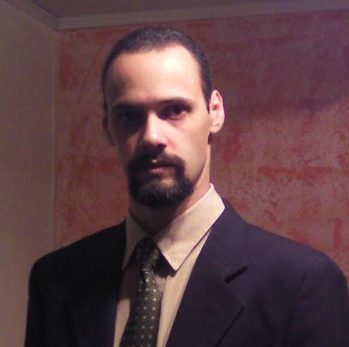 Rodrigo Zahner