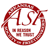 Arkansas Freethinkers