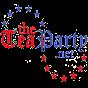 TheTeaPartyVideos