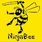 ninjabeegames