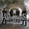 ANTROPOFAGUS ITALY