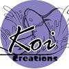 Koi Creations