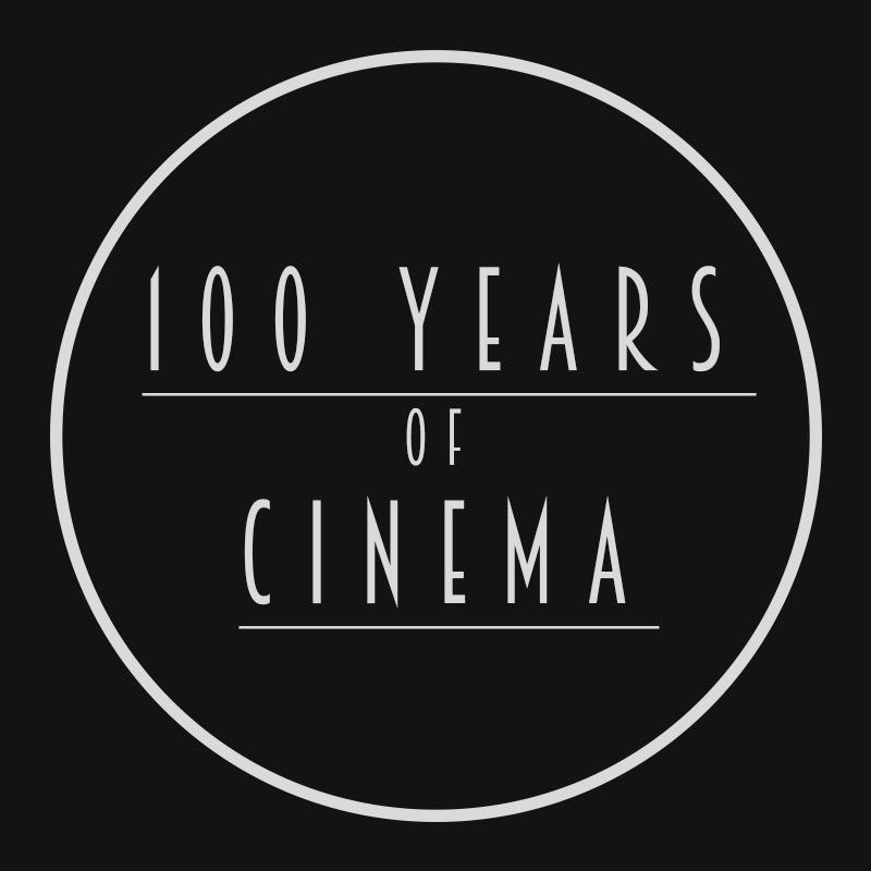 One Hundred Years of Cinema