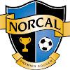 NorCal Premier Soccer