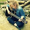 Lucy-Anne Machin