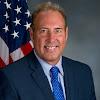 Senator Joe Robach