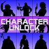 Character Unlock