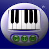 Get Piano Lessons