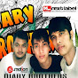 Diary Brothers 73