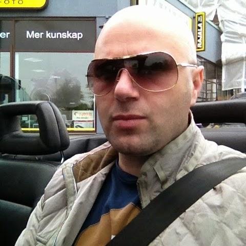 Bastri Haradinaj