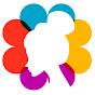 suYP-2pHkfho-BKrbXRDuw's YouTube Stats'