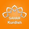 Sahar Kurdish