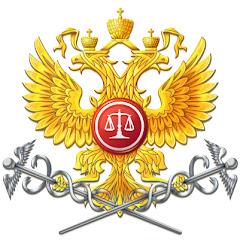 Рейтинг youtube(ютюб) канала Высший Арбитражный Суд Российской Федерации