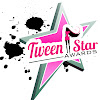 Tween Star Awards Team