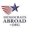 DemocratsAbroad