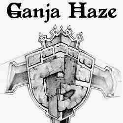 GanjaHazeOfficial