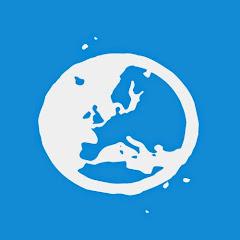 EurogamerPortugal