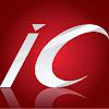 ICMediaDirect.com