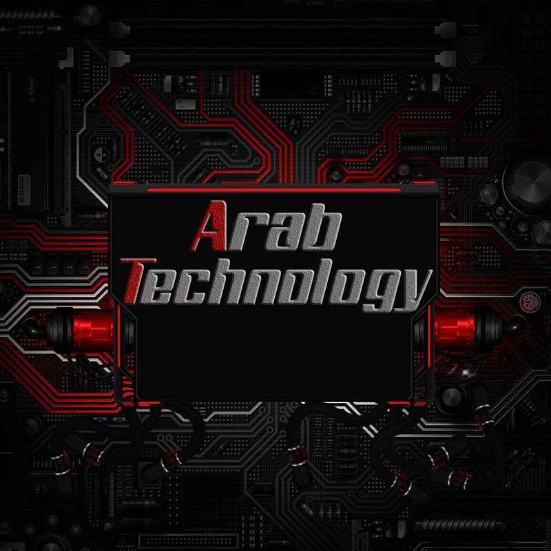 Arab Technology